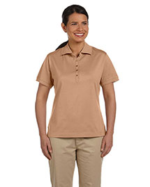 Devon & Jones D440W Women Executive Club Polo