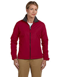Devon & Jones D700W Women Three-Season Classic Jacket
