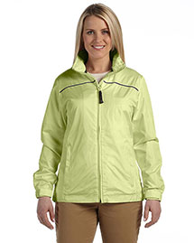 Devon & Jones DG795W Women Element Jacket