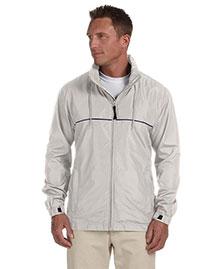 Devon & Jones DG795 Men Element Jacket