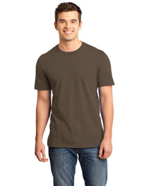 District Threads DT6000 Men Very Important Tee