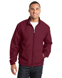 Port Authority J305 Men Essential Jacket