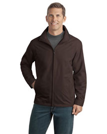 Port Authority J701 Men Successor Jacket