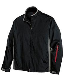 Port Authority J765 Men  Mrx Jacket at bigntallapparel