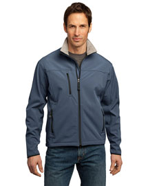Port Authority J790 Men Glacier Soft Shell Jacket