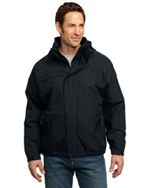 Port Authority J792 Men Nootka Jacket