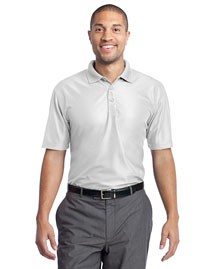 Port Authority K512 Men Performance Vertical Pique Polo