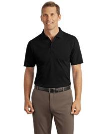Port Authority K520 Men Silk Touch Interlock Sport Shirt at bigntallapparel