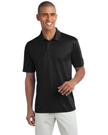 Port Authority K540 Men Silk Touch? Performance Polo