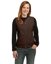 Port Authority L219 Women Value Fleece Vest