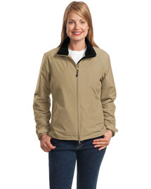 Port Authority L354 Women Challenger Jacket