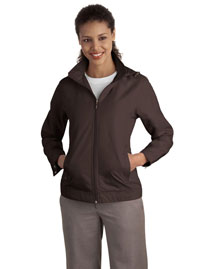 Port Authority L701 Women Successor Jacket