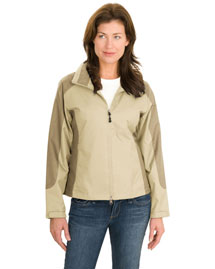 Port Authority L768 Women Endeavor Jacket