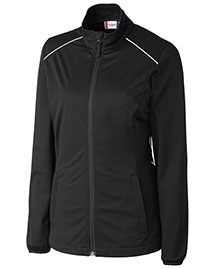 Clique/New Wave LQO00024 Women Kalmar Lady Light Softshell