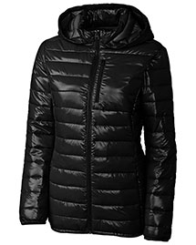 Clique/New Wave LQO00032 Women Stora Jacket