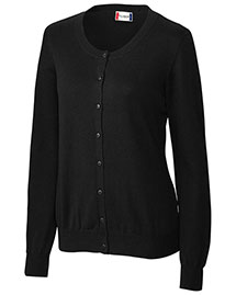 Clique/New Wave LQS00002 Women Imatra Cardigan Sweater