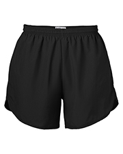 Soffe M022 Men Dri Adult Running Short