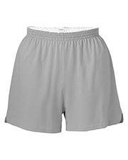 Soffe M037C Women Curves Authentic Short