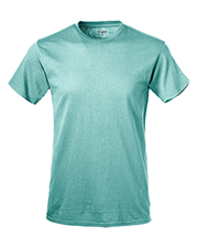 Soffe M305 Men Adult Midweight Cotton Tee