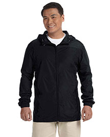 Harriton M765 Men Essential Rainwear