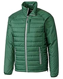 Cutter & Buck MCO09818 Men Barlow Pass Jacket at bigntallapparel