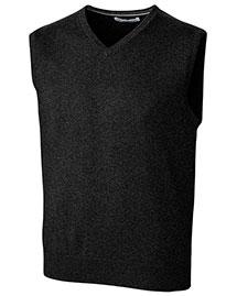 Cutter & Buck MCS07727  Lakemont Vest
