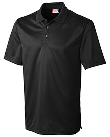 Clique/New Wave MQK00051 Men Malmo Snagproof Polo
