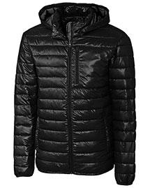Clique/New Wave MQO00044 Men Stora Jacket