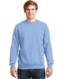 Hanes P160 Men Comfortblend Crewneck Sweatshirt