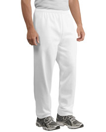 Port & Company PC90P Men Sweatpant With Pockets