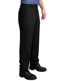 Cornerstone PT60 Men Elastic Insert Pant at bigntallapparel