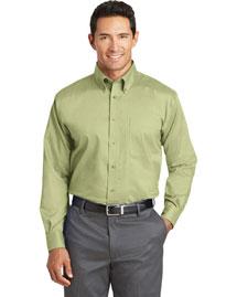 Red House RH37 Men Nailhead Non Iron Button Down Shirt