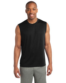 Sport-Tek ST352 Men Sleeveless Competitor? Tee at bigntallapparel