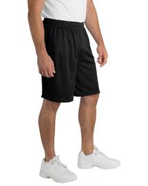 Sport-Tek ST510 Men Posicharge Classic Mesh ™  Short