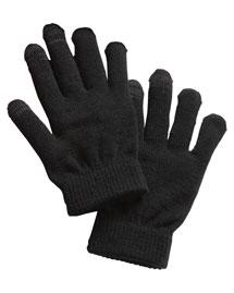 Sport-Tek STA01  Spectator Gloves at bigntallapparel