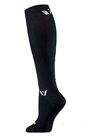 Swiftwick SUSTAINTWELVE  1 Pair Pack Knee High Sock at bigntallapparel