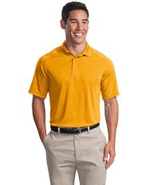 Sport-Tek T475 Men Dry Zone Raglan Sport Shirt