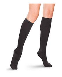 Therafirm TF685  1520 Mmhgtrouser Sock at bigntallapparel