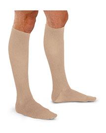 Therafirm TF692  2030 Mmhgtrouser Sock at bigntallapparel
