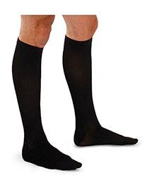 Therafirm TF904  1015 Mmhgsupport Trouser Sock at bigntallapparel