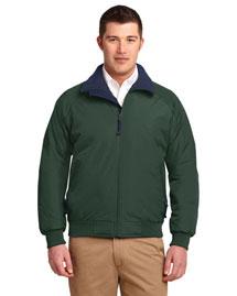 Port Authority TLJ754 Men Tall Challenger Jacket