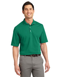 Port Authority TLK455 Men Tall Rapid Dry? Polo