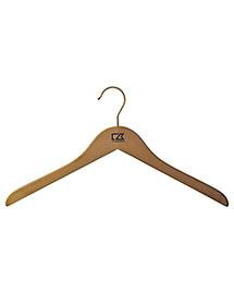 Cutter & Buck UCN01342  C&B New 2012 Logo Shirt Hanger