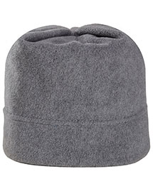 Port Authority C900  R Tek Stretch Fleece Beanie