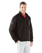 Callaway CGM580 Men Full Zip Wind Jacket